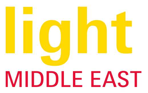Light Middle East